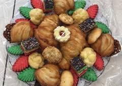lalima u0027s bakery monroe ny 10950 yp com