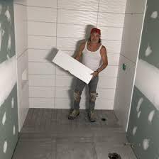 Bathroom Tile Installers Tile Installation Toronto Tile Installers Since 1985 Gta