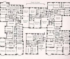 mansion floor plans free mansion floor plans free 2018 home comforts