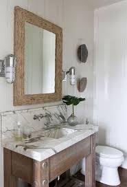 107 best bath ideas images on pinterest bath ideas bathroom