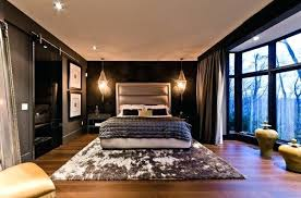 chambre suite parentale idee deco chambre parentale best idee suite parentale contemporary