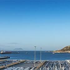 bureau de m hode gefco global and international logistics industrial logistics