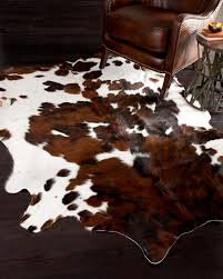 safavieh cowhide rugs cowskin rug roselawnlutheran