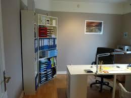 couleur peinture bureau couleur pour un bureau avec couleur peinture bureau professionnel