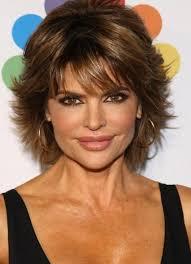 coupe de cheveux a la mode les 25 meilleures idées de la catégorie coiffure femme 50 ans sur