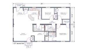 modular homes floor plans and pictures sky view tlc modular homes