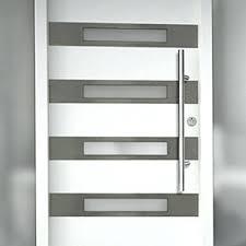 Door Styles Exterior Buy Modern Front Doors Custom Doors Contemporary Doors