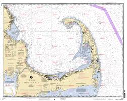 nautical chart cape cod bay cape cod canal pinterest cod and