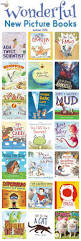 78 best preschool books images on pinterest