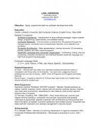 Mcdonalds Job Description Resume by 10 What Are The Duties Of A Cashier Job Duties Cashier Skills