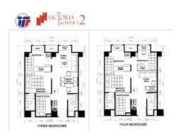 100 create a free floor plan 100 design floorplan the floor