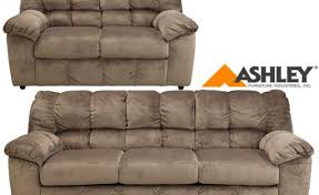 Wicker Settee Replacement Cushions by Sofa Sofa Cushion Replacements Important U201a Satiating Sofa Cushion