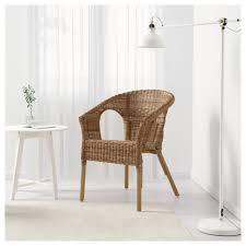 chaise en rotin ikea agen fauteuil rotin bambou ikea