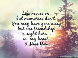 11 best Dude I Totally Miss You images on Pinterest