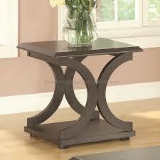 Modern Side Tables For Living Room 77 Modern Side Tables For Living Room Best Interior Paint