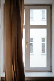 how to soundproof a bedroom a blog about home decoration simple tips for soundproofing a musician s home