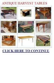 antique harvest table for sale antique harvest tables antique harvest tables for sale antique