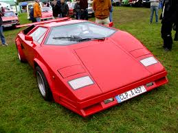 lamborghini replica the world u0027s best photos of countach and replica flickr hive mind
