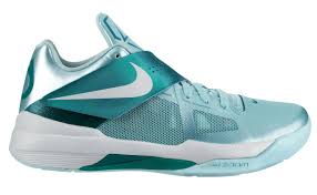 easter kd 4s with nikeid recreating the nike zoom kd 4 with the nike kyrie 2