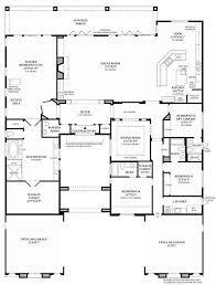 Four Car Garage House Plans 119 Best Floor Plan Fun Images On Pinterest House Floor Plans