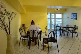 chambre etudiant etienne studélites monet résidence pour étudiants appartements meublés