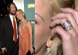 hudson wedding band asscher cut engagement rings ritani