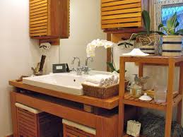 medicine cabinet with wicker baskets large wicker baskets bathroom rustic with bath accessories container