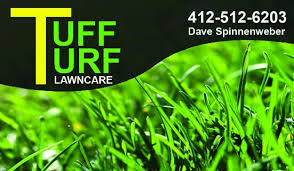 Lawncare Business Cards Thoughts On New Business Cards Lawnsite