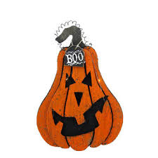 light up jack o lantern allstate 16 orange and black boo light up jack o lantern hanging