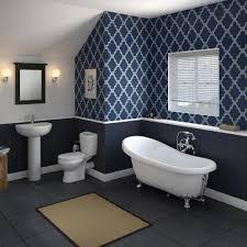 bathroom traditional victorian apinfectologia org bathroom traditional victorian traditional bathroom tile design ideas bathroom victorian with