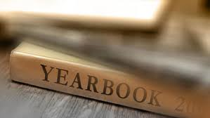 year book yearbook helena high school