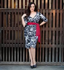 176 best clothes for big gals images on pinterest curvy fashion
