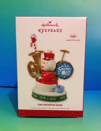 23 best hallmark ornaments images on