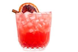 holiday cocktails background 50 orange juice cocktail recipes to enjoy