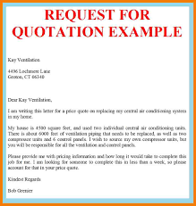 request for quote template endearing construction quotation