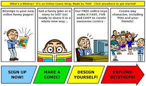 Make A Meme Online Free - meme comic strip generator image memes at relatably com