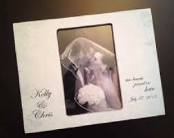 Personalized Wedding Album Personalized Wedding Gifts Bride Groom Best Images Collections