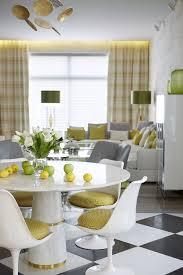 modern home interior design ideas living room design ideas home design ideas