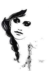 100 best fashion u0026art images on pinterest draw fashion drawings