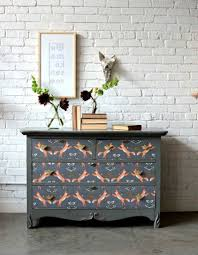 transformer un meuble ancien design d u0027intérieur de maison moderne 22 idees de relooking
