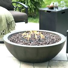 table gel fire bowls gel fire bowl outdoor gel fire bowls gel fire bowl gel burners fire