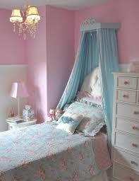 Princess Bedroom Decorating Ideas Feminie Girls Princess Room Design House Interior And Furniture