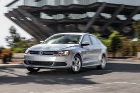 volkswagen passat 2018 2019 vw passat tdi picture release date and review best car