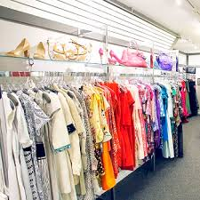 consignment stores the best consignment stores in new york city leprix