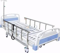 adjustable bed parts adjustable bed parts suppliers and