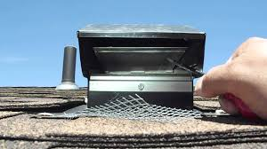 vent bathroom fan through roof fascinating common defect stuck der bathroom exhaust roof cap