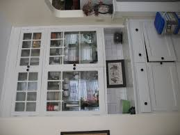 Built In Bar Cabinets Builtn Cabinet Designs For Dining Room Corner China Home Decor Dp