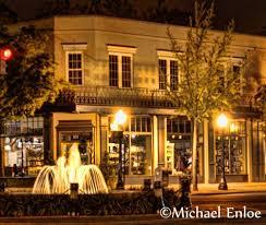hopeland gardens christmas lights 17 best aiken sc images on pinterest south carolina southern