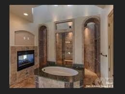 Small Bathroom Walk In Shower Designs 16 Best Walkin Showers Images On Pinterest Bathroom Ideas