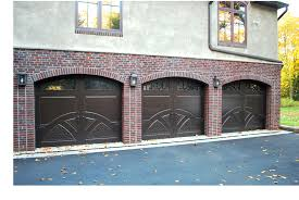 reliabilt garage doors home